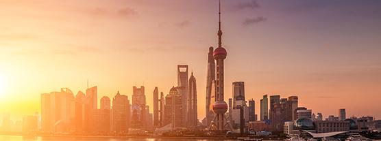 Frontier Management (Shanghai) Inc.