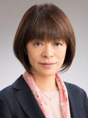 Atsumi Miura