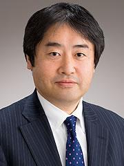 Shoichiro Onishi
