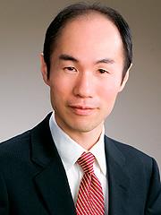 Masaya Yajima