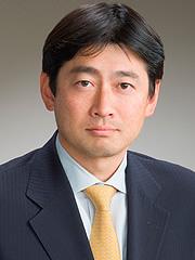 Sumio Nishizawa