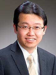 Shinji Hikoe