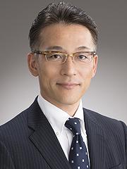 Shoji Ogimura