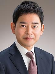 Toshiaki Kondo