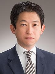 Kaoru Takeshita