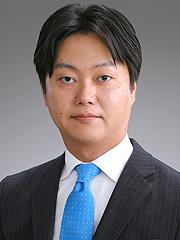 Mikinao Ikarashi