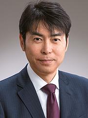 Norihiro Yamagishi