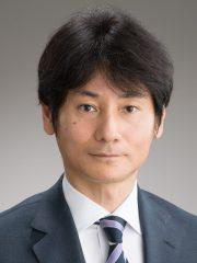 Ryuichi Torii