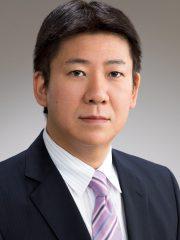 Kyogo Murase