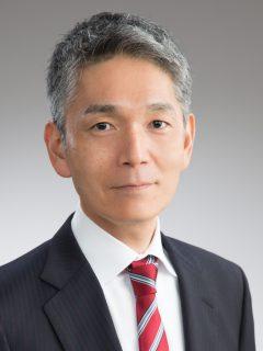 Katsumasa Asami