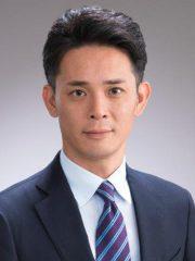 Jotaro Koshimori