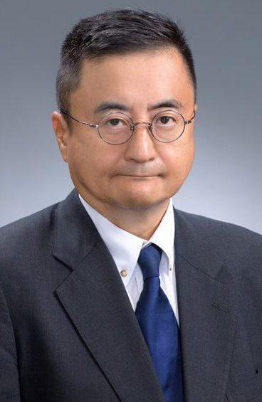 Nobumichi Hattori