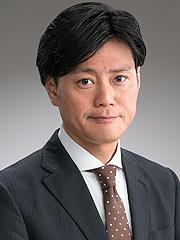 小田部 馨