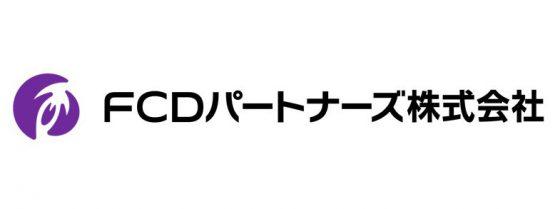 FCDパートナーズ株式会社